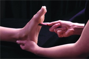 https://www.wanthathaimassage.ie/wp-content/uploads/2016/06/Foot-Massage-Reflexology-300x200.jpg