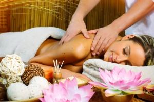https://www.wanthathaimassage.ie/wp-content/uploads/2016/06/Massage-spa-thai-300x200.jpg