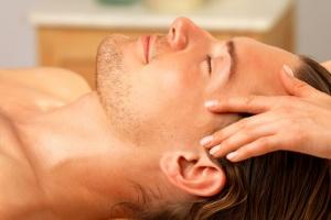 https://www.wanthathaimassage.ie/wp-content/uploads/2017/11/head-neck-face-massage-300x200.jpg